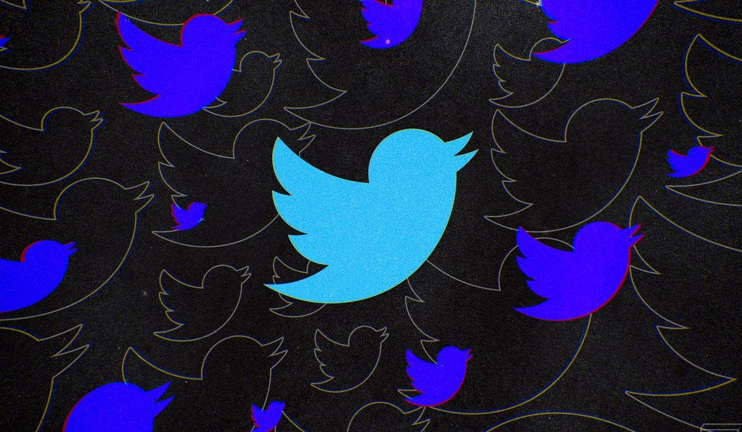 Twitter says it's building a feature that lets you hide replies to your tweets – The Verge