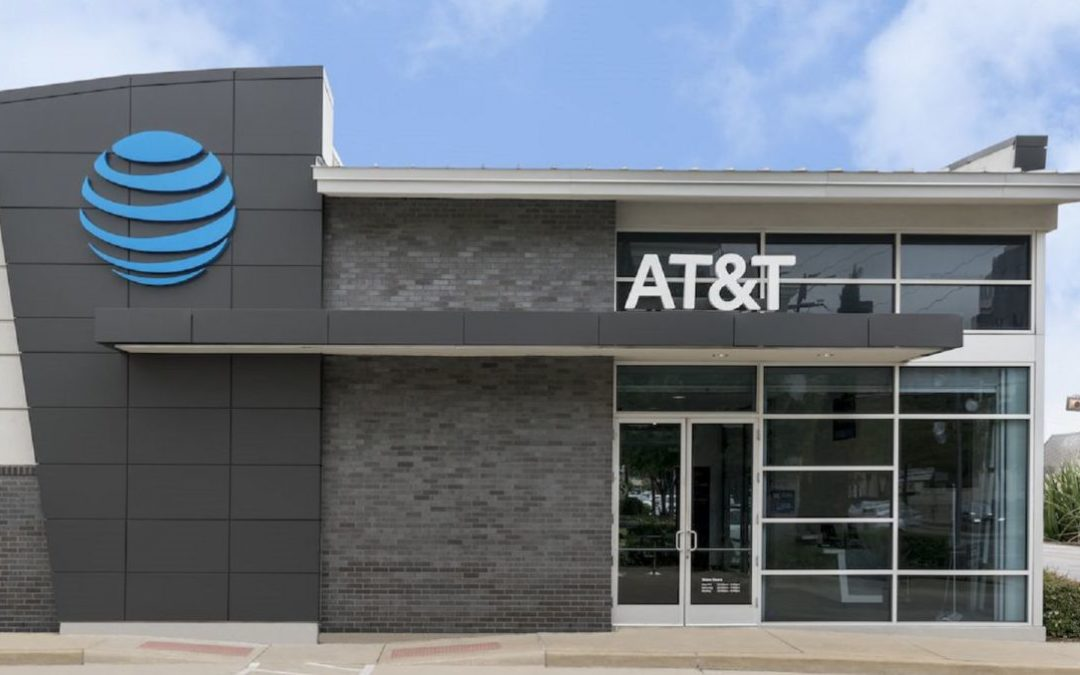 All the phones you can use on AT&T 5G – TechRadar