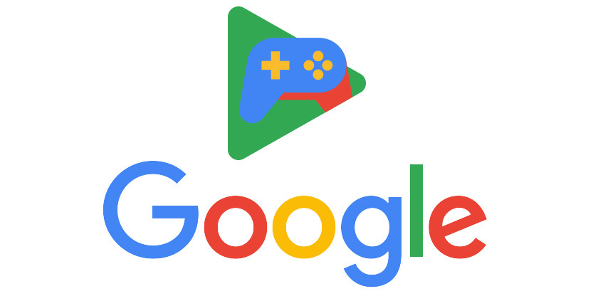 UPDATE: Google Has Just Patented A Game Controller - HYPEBEAST