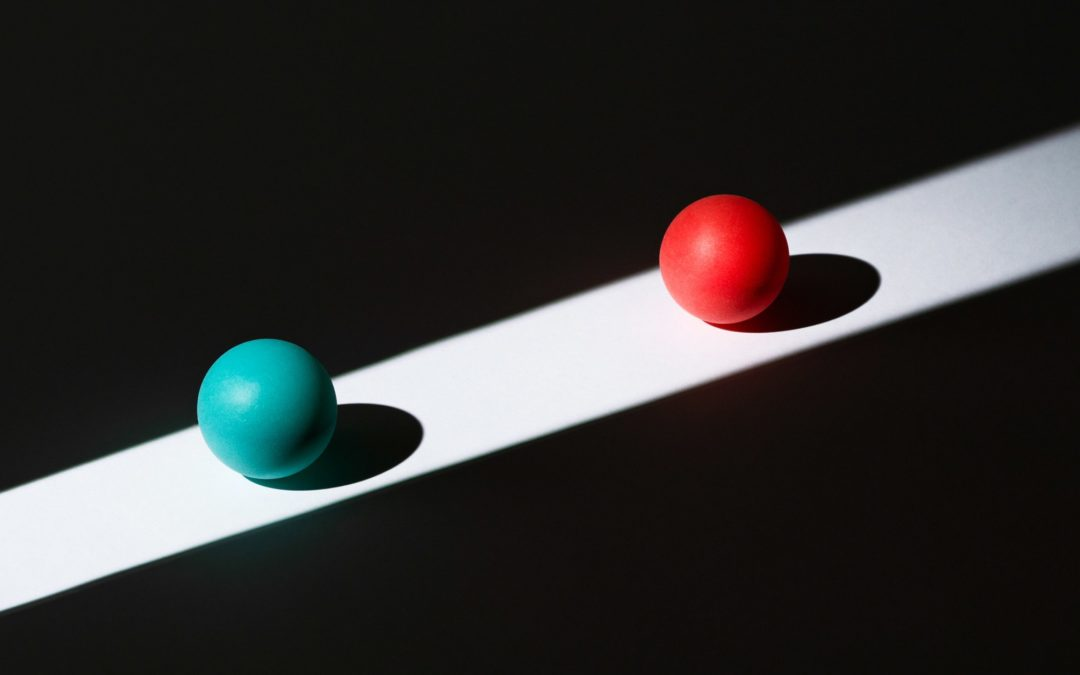 For Pi Day, Calculate Pi Yourself Using Two Colliding Balls – WIRED