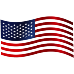 Americans for a Better America Logo Icon
