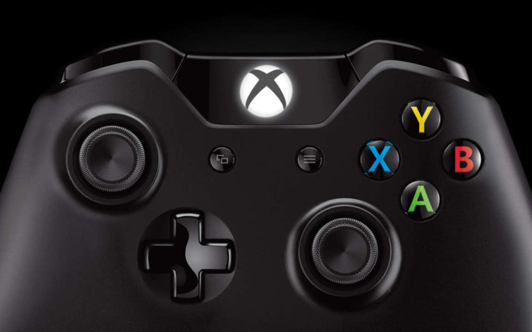 5 Upcoming Xbox One Games That Shouldn't Be Overlooked