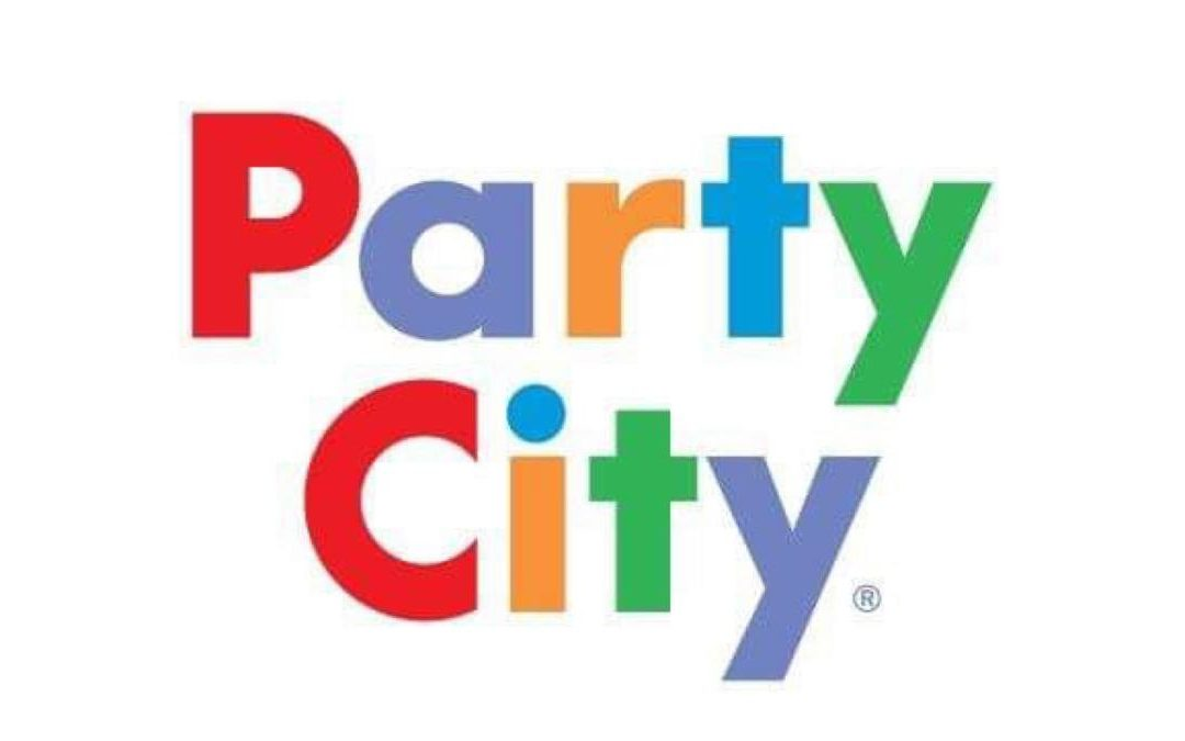 Party City closing 45 stores in light of global helium