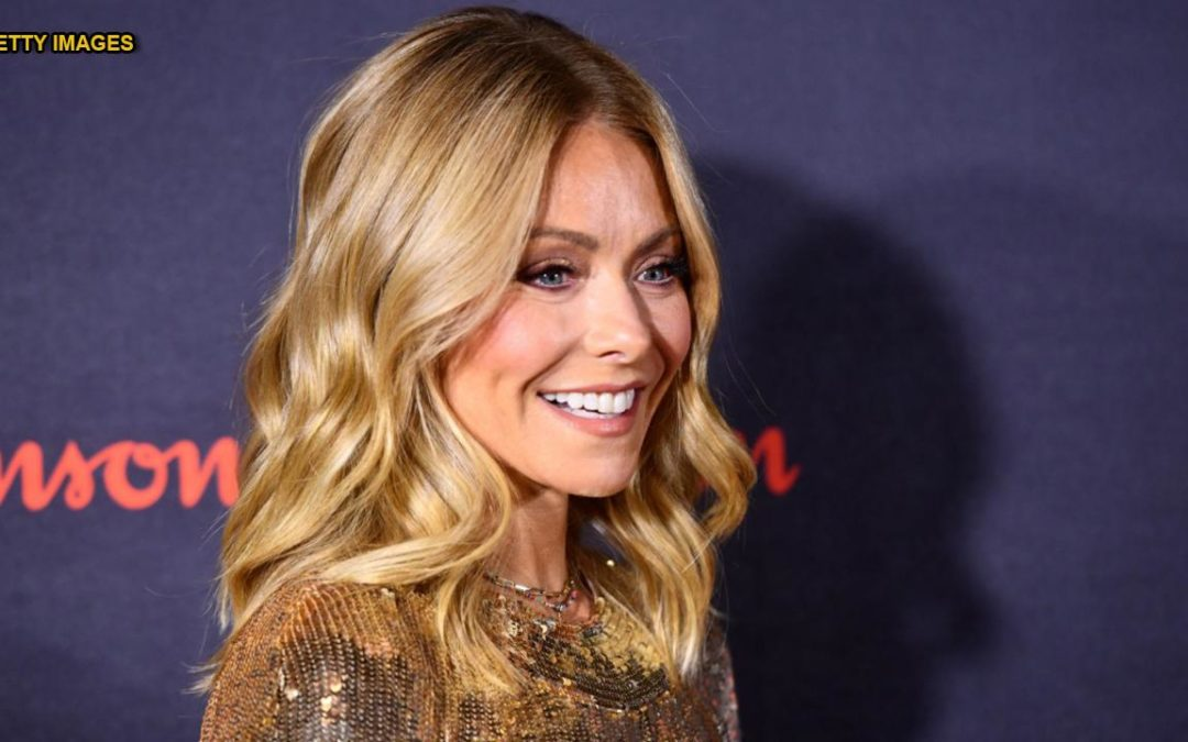 Kelly Ripa rips 'Bachelor' and 'Bachelorette' franchise, says it 'disgusts' her