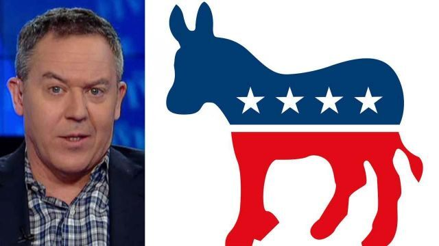 Gutfeld on the Democrats' failing 2020 message