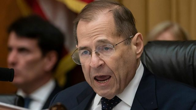 House Judiciary Committee holds hearing