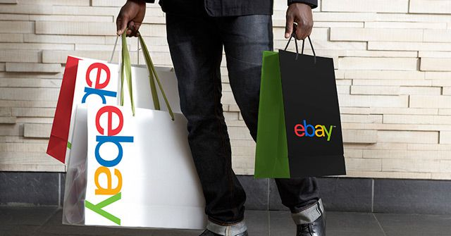 AI translation boosted eBay sales more than 10 percent – The Verge