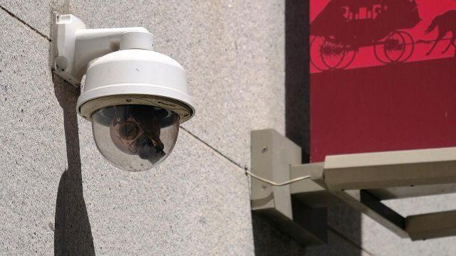 San Francisco bans all facial recognition technology; Restaurant Brands International plans major expansion