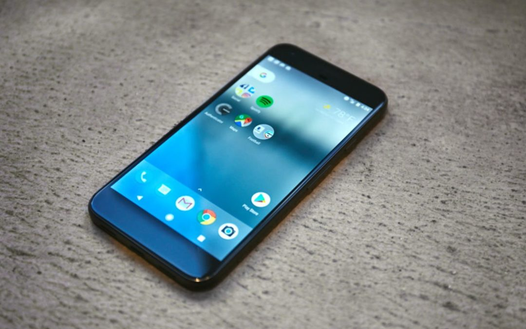 If You Own a Pixel, You Could Get up to $500 From Google – Lifehacker