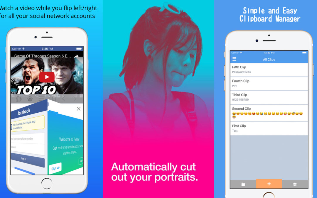 7 paid iPhone apps on sale for free on May 15th – BGR