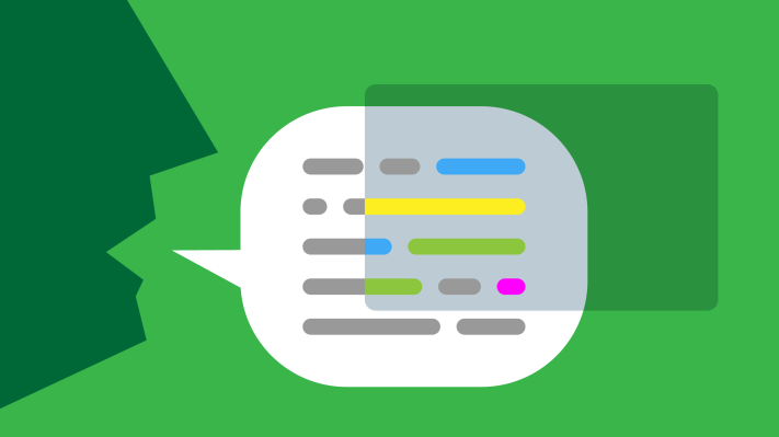 Google's Translatotron converts one spoken language to another, no text involved – TechCrunch