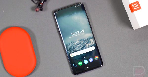 OnePlus 7 Pro: First 10 Things to Do! – Droid Life