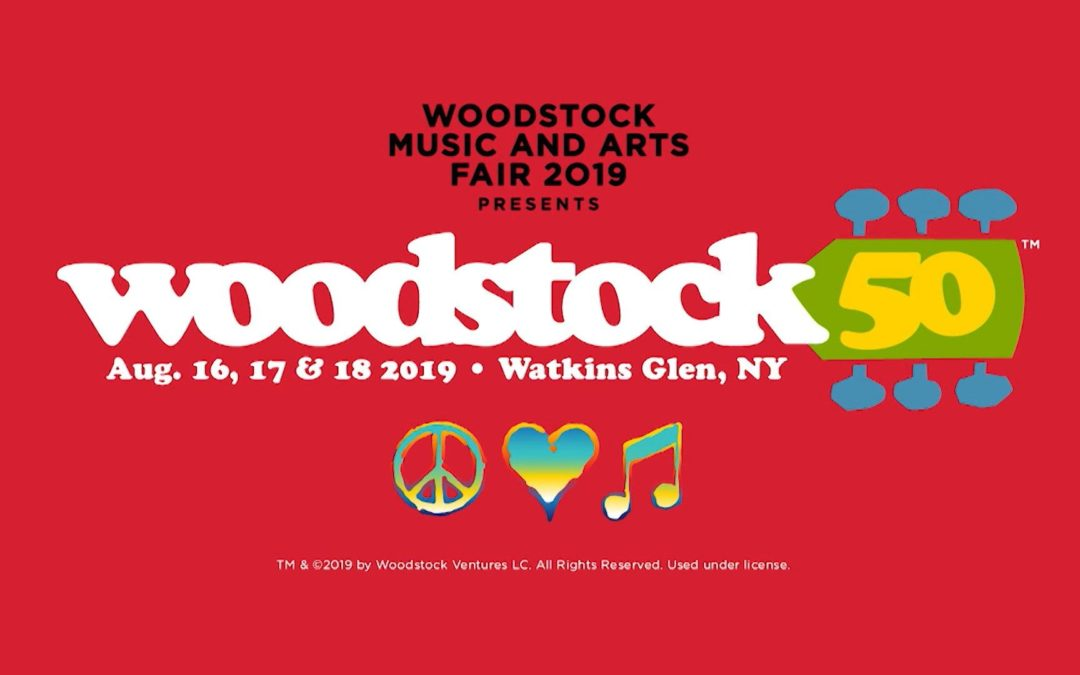 Report: Court has made decision in Woodstock 50 hearing – WENY-TV