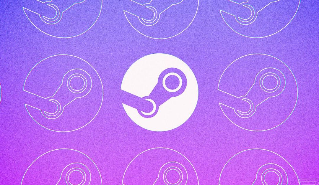 Valve's Steam Link app is finally available for iOS and Apple TV – The Verge