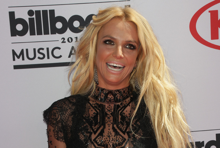 Britney Spears May Never Work Again, Says Her Longtime Manager – Deadline