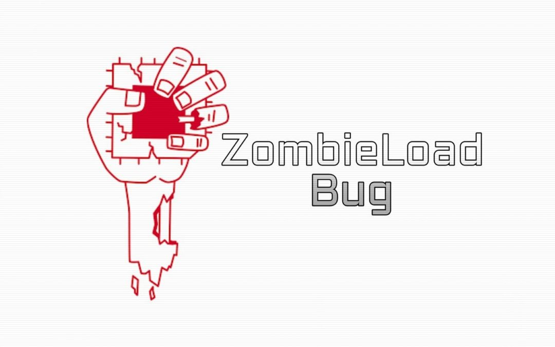 Amazon, Apple, Google & Microsoft issue patches to fix ZombieLoad bug – HackRead
