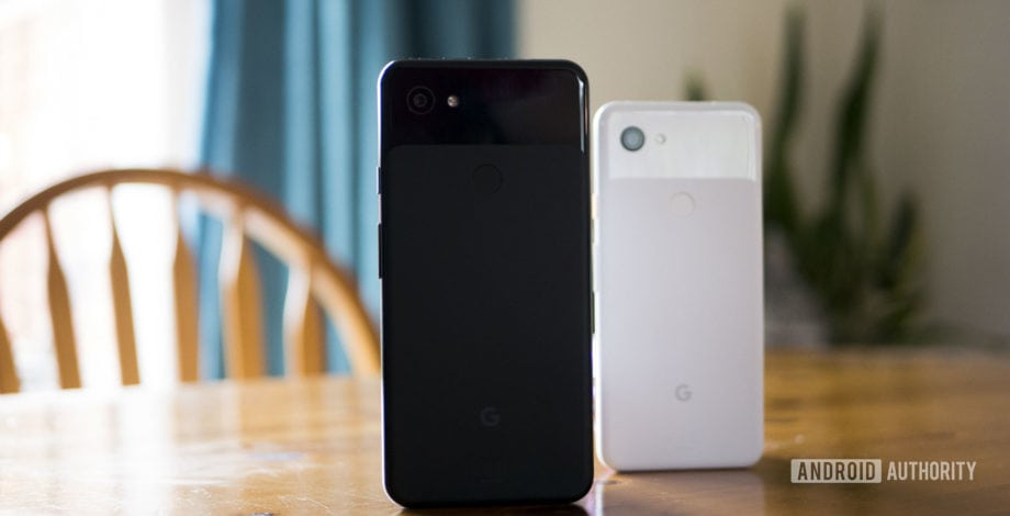 Where to buy the Google Pixel 3a and Pixel 3a XL (Updated) – Android Authority