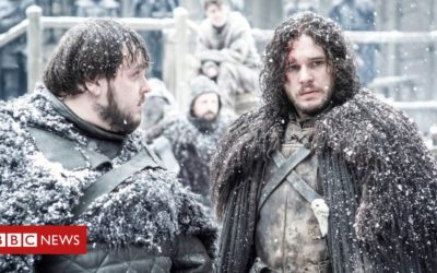 Game of Thrones petition demands remake