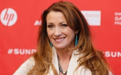 Jane Seymour said trying Botox made her feel 'like a unicorn': 'I didn't look normal'
