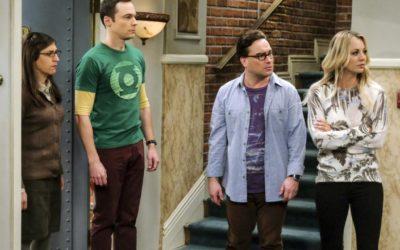 'The Big Bang Theory' finale recap: Huge surprises mark the sitcom's heartfelt farewell