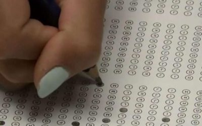 SAT to give students 'adversity score' to capture social and economic background