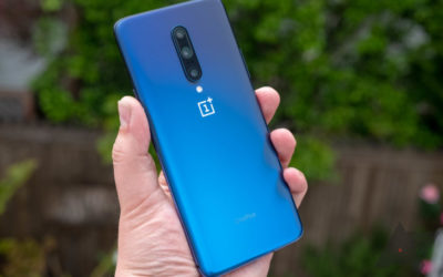 OnePlus nearly doubles price of headphone adapter, OnePlus 7 Pro doesn't come with one – Android Police