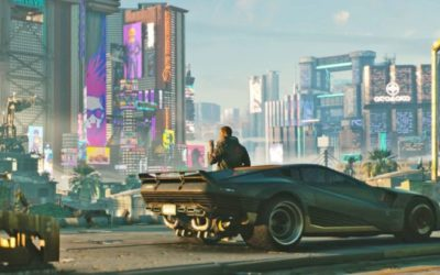 Cyberpunk 2077 Dev Vows to Treat Its Devs With Respect – Game Rant