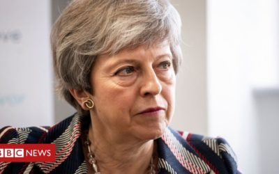 PM plans 'bold offer' to get support for deal
