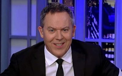 Gutfeld: Alyssa Milano vowing not to have sex might be a good thing