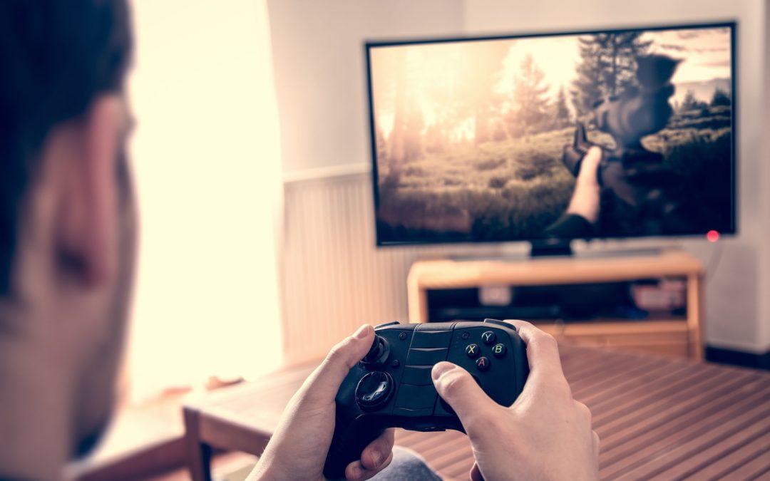 Does an All-Digital Xbox Make Sense? – Yahoo Finance