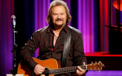 TRAVIS TRITT TOUR BUS CRASH: Georgia country star Travis Tritt's tour bus involved in fatal crash – WSB Atlanta