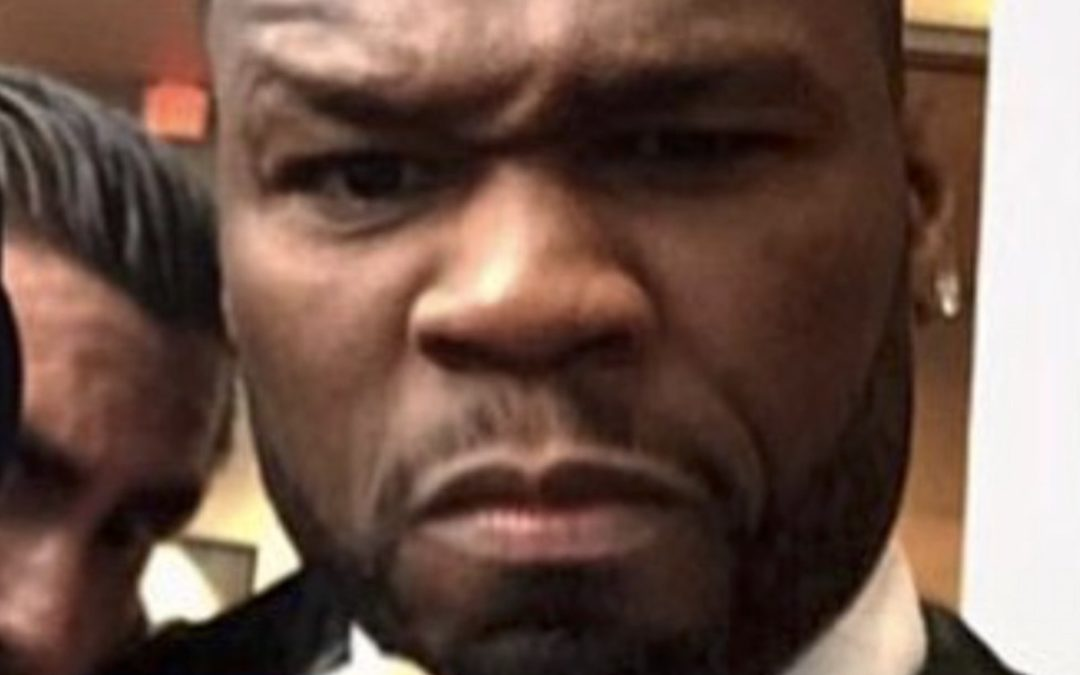 "Watch: 50 Cent's Random Lord ""Jerome"" Feud, Game Has A Change Of Heart, DJ Khaled Delivers – SOHH"