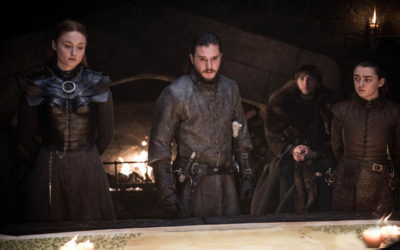 More Than 1 Million Disappointed Fans Sign Petition Demanding 'Game of Thrones' Season 8 Remake – Deadline