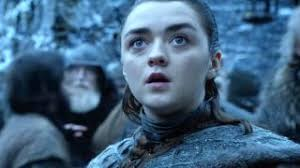 Game of Thrones fans are angry about the final season – and the franchise could suffer for it – CNBC