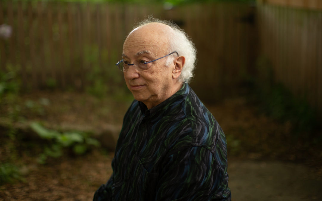 Billion-Dollar Gamble: How A 'Singular Hero' Helped Start A New Field In Physics – NPR