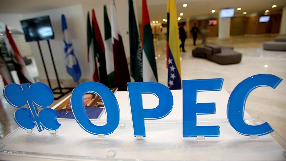 Key oil producers meet to discuss output amid Iran tension – Aljazeera.com