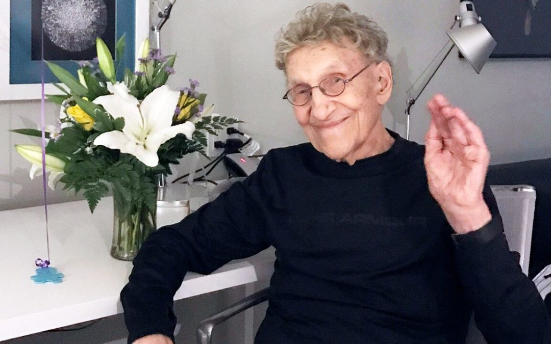 Actor-comedian Sammy Shore, father of Pauly, dead at 92 – Fox News