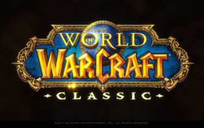 Blizzard to World of Warcraft Classic players: Those bugs aren't bugs – SlashGear