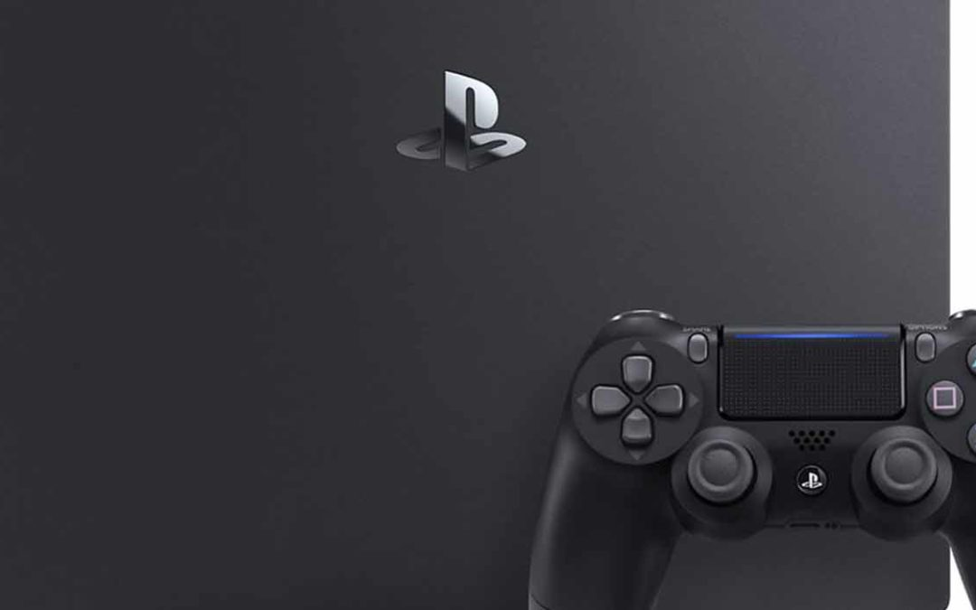 Sony and Microsoft Announce Gaming Partnership | CBR – CBR