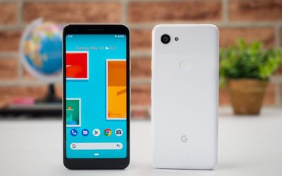 Best Buy has the entire Pixel 3 lineup on sale at big discounts with Google Home Mini included – Phone Arena