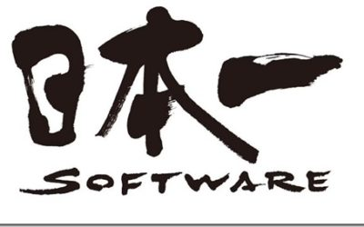 Nippon Ichi Software Reportedly In Financial Hot Water With Employees Unable To Be Paid – Siliconera