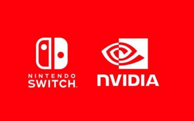 Following NVIDIA's latest financial report, analysts believe the company is set for a boost due to a Switch revamp – GoNintendo