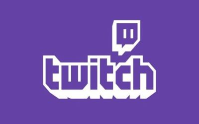 Some Twitch Streamers Get Paid $50000 An Hour to Play New Games – Game Rant