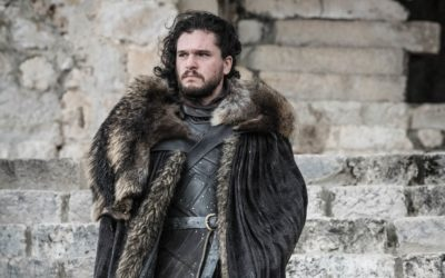 'Game of Thrones' series finale recap: A disaster ending that fans didn't deserve – USA TODAY