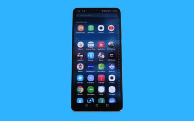 Monday briefing: Google has stripped Huawei's Android licence amid US trade war – Wired.co.uk