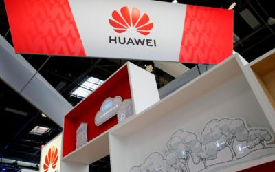 Google may just have killed Huawei's bid to become the world's top smartphone brand – CNN