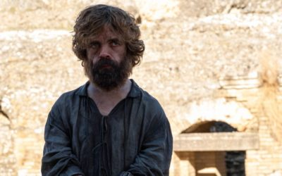 The high and low points of Game of Thrones' final episode – The Verge