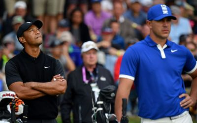 From Brooks to Tiger, the biggest questions from the PGA – ESPN