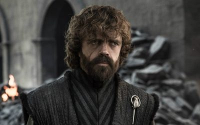 """Game of Thrones S8 Ep 6: """"The Iron Throne"""" Review – IGN"""