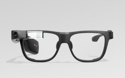 Google Launches New $999 Glass 2 for Enterprise Customers – Thurrott.com